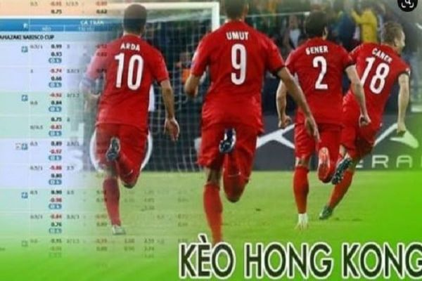 Ty-le-cuoc-Hong-Kong-3