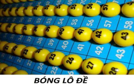 bong-lo-de-1