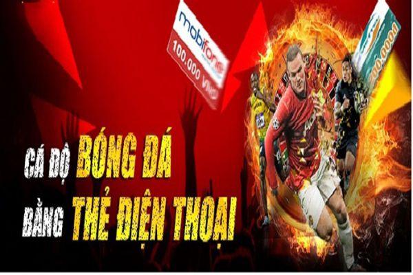 ca-do-bong-da-bang-the-dien-thoai-1