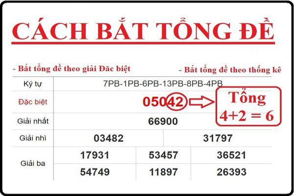 cach-bat-tong-de-3