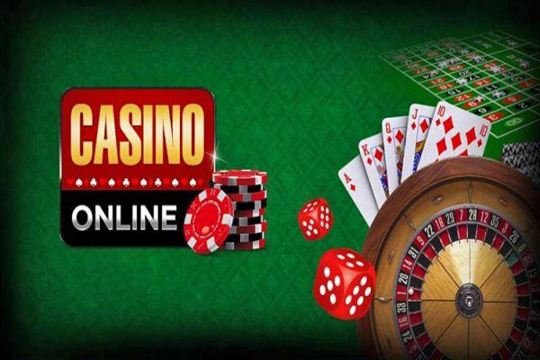 cach-choi-casino-online-1
