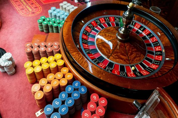 cach-choi-casino-online-2