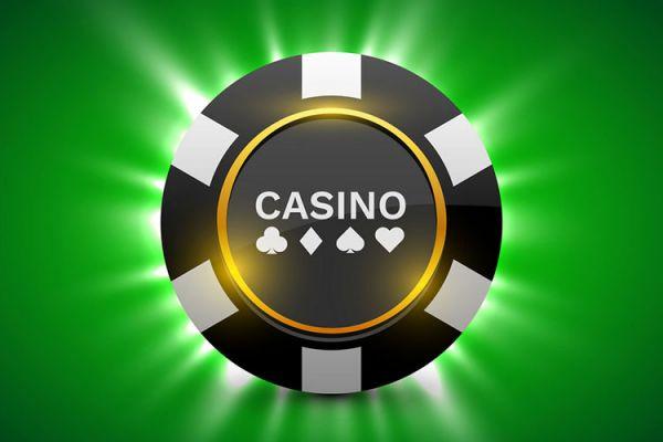 cach-choi-casino-online-3