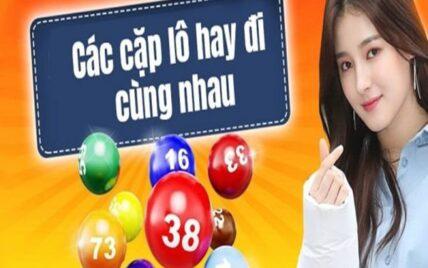 cap-lo-hay-ve-cung-nhau-1