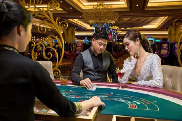 casino-la-gi-1