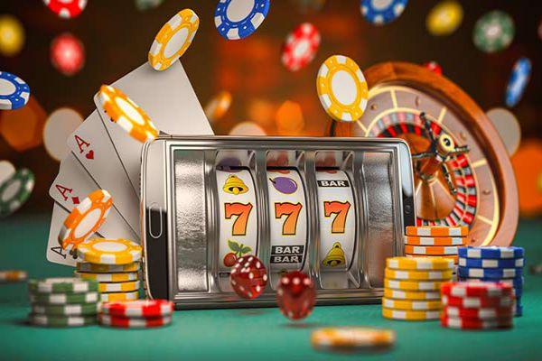casino-la-gi-2