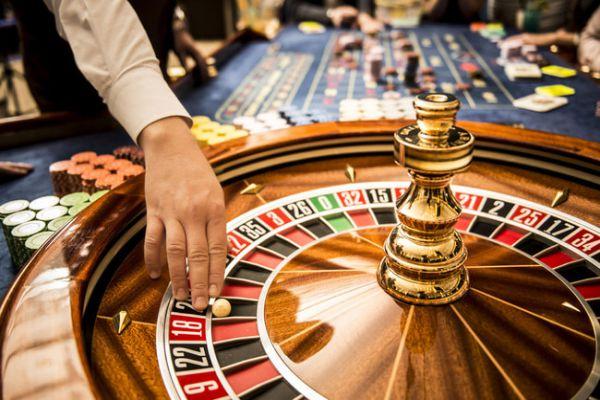 casino-la-gi-3