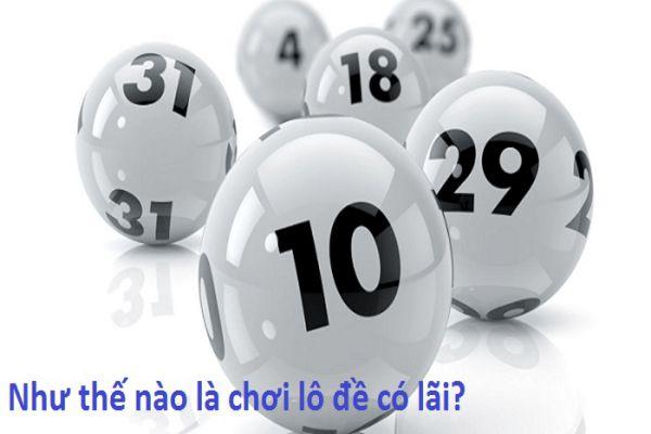 choi-lo-de-co-lai-1