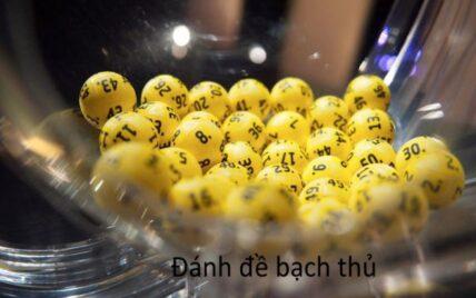 danh-de-bach-thu-1
