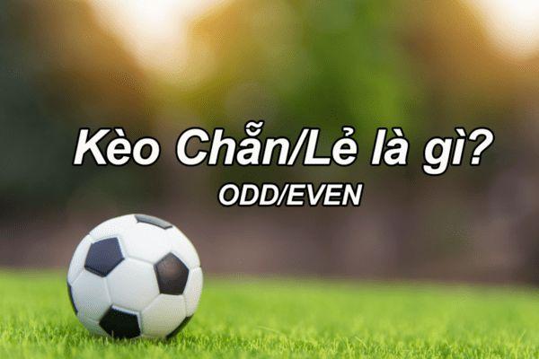 keo-cuoc-chan-le-ban-thang-1