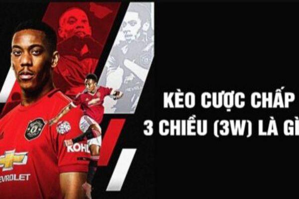 keo-cuoc-chap-3-chieu-3
