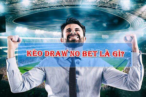 keo-draw-no-bet-1