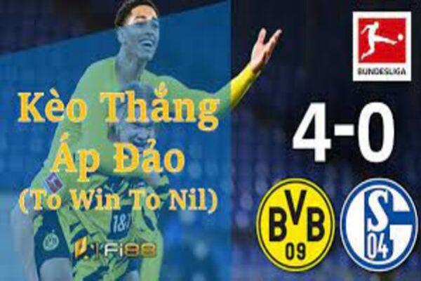 keo-thang-ap-dao-3