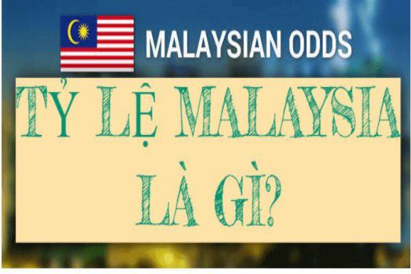 ty-le-cuoc-malaysia-1