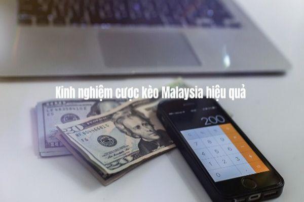 ty-le-cuoc-malaysia-3