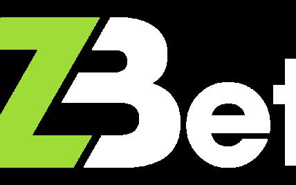 Zbet – Cá độ bóng đá tại nhà cái Zbet: Đăng ký, Link vào, Khuyến mãi