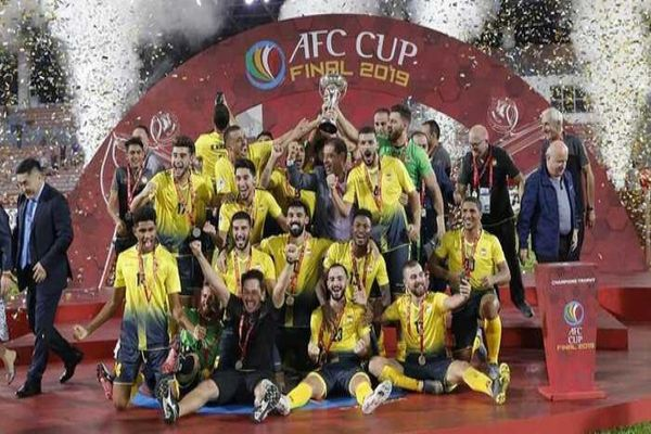 AFC-Cup-2