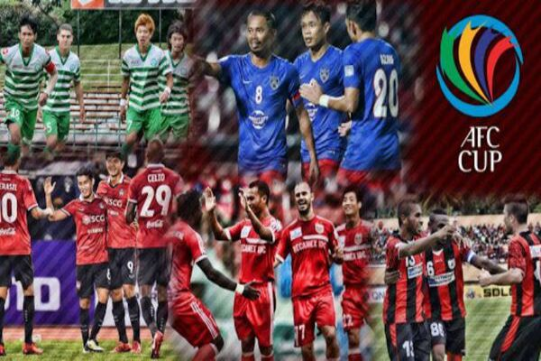 AFC-Cup-3