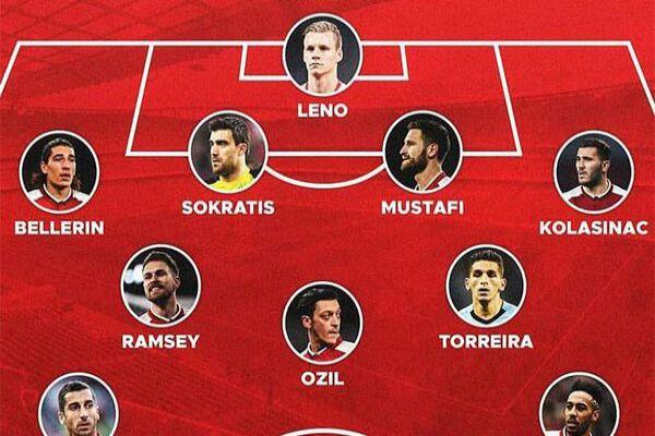 Arsenal-2