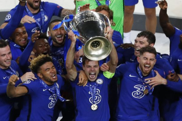 Chelsea-3