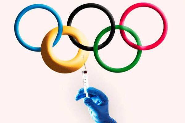 Doping-trong-bong-da-2