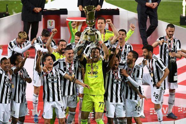 Juventus-3