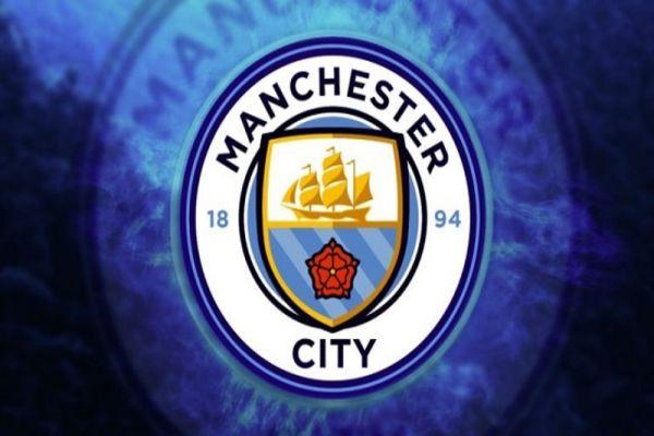 Manchester-City-1
