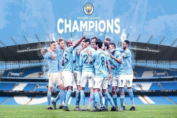 Manchester-City-2