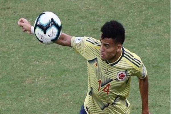 Penalty-2
