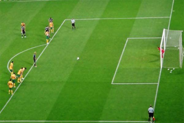Penalty-3