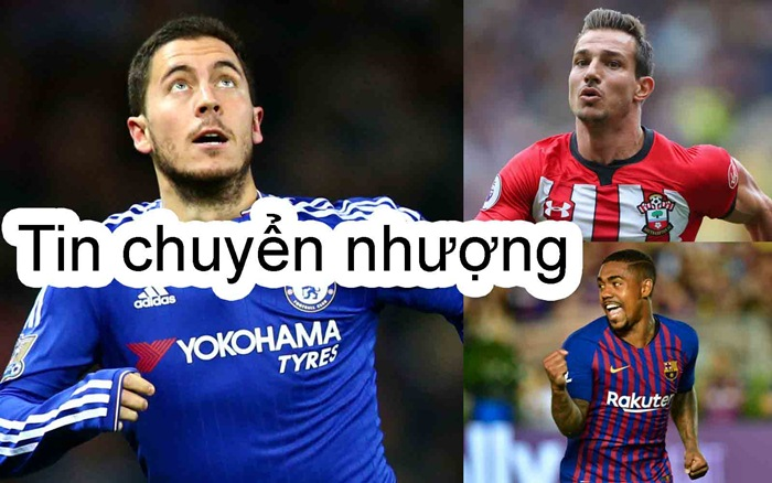 chuyen-nhuong-bong-da-1