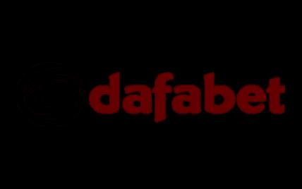 Cá độ bóng đá ở nhà cái Dafabet: Đăng ký, Link vào, Khuyến mãi