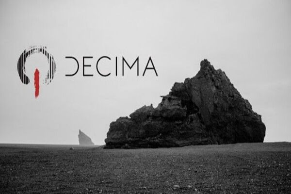 decima-trong-bong-da-1