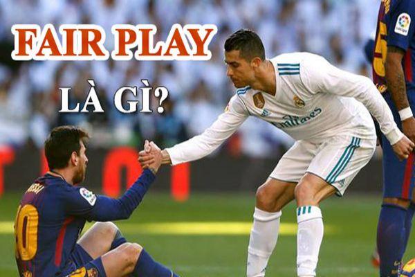 fair-play-la-gi-1