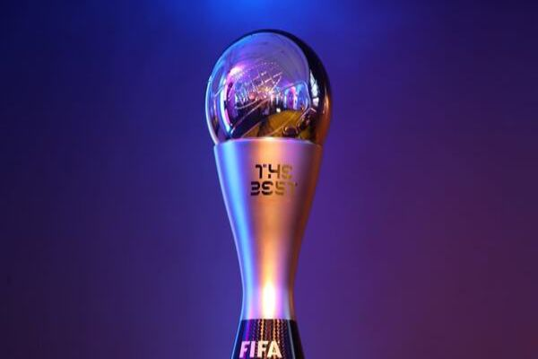 fifa-the-best-1