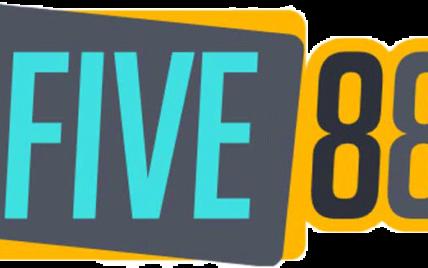 Cá độ bóng đá ở nhà cái Five88: Đăng ký, Link vào, Khuyến mãi