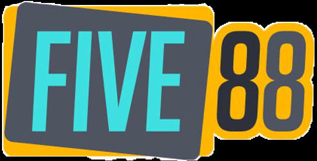 Five88