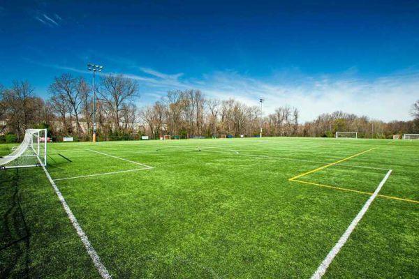football-pitch-trong-bong-da-2