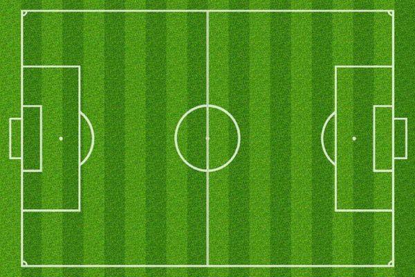 football-pitch-trong-bong-da-3