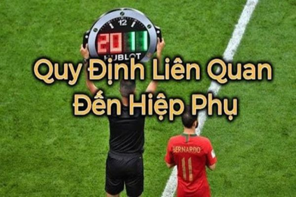 hiep-phu-trong-bong-da-1