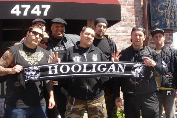 hooligan-trong-bong-da-1