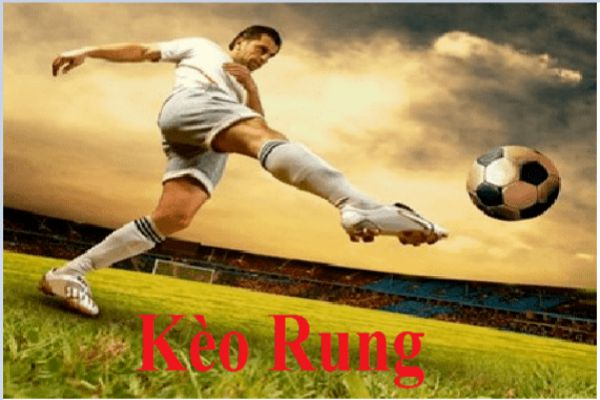 keo-rung-1