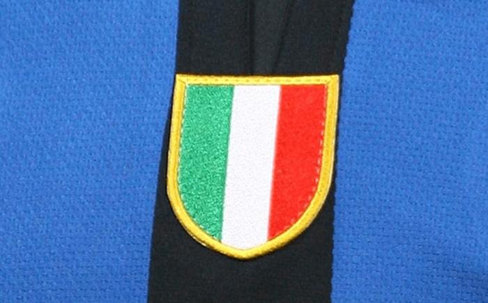 scudetto-la-gi-3