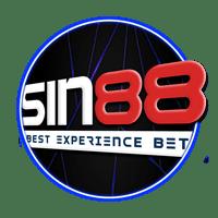 Sin88