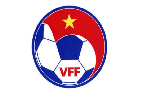 vff-1