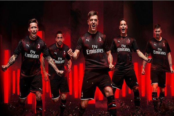 AC-Milan-1