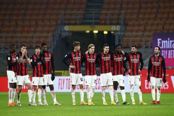 AC-Milan-2
