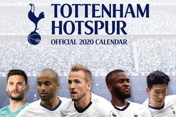 Tottenham-3