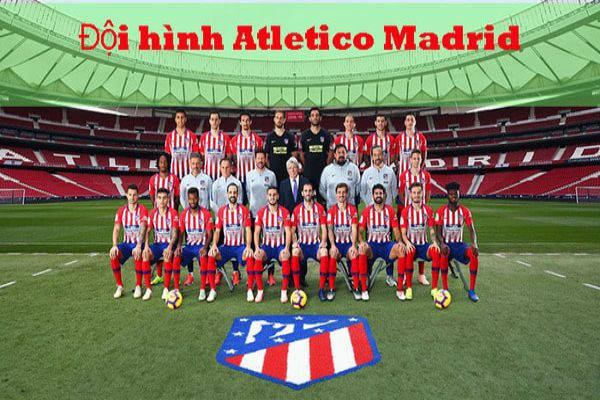 atletico-madrid-2