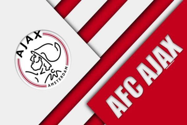doi-bong-Ajax-Amsterdam-1